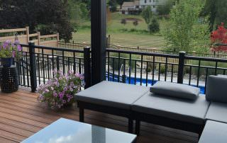 Covered Deck Pictures 17