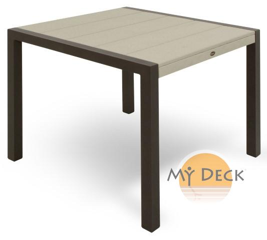Outdoor Tables 40
