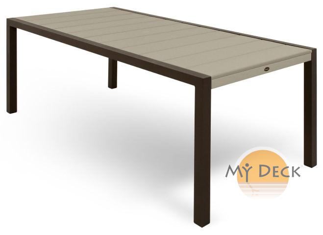 Outdoor Tables 63
