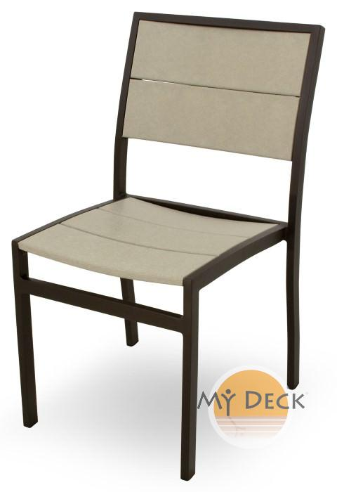 Outdoor Chairs 41