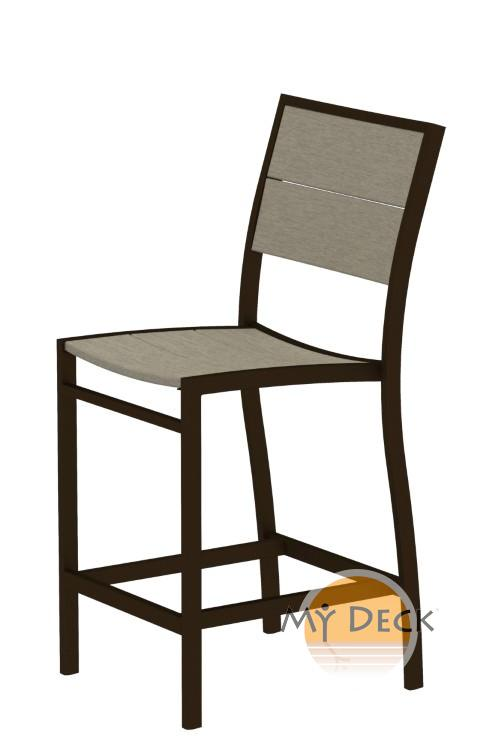 Outdoor Chairs 33