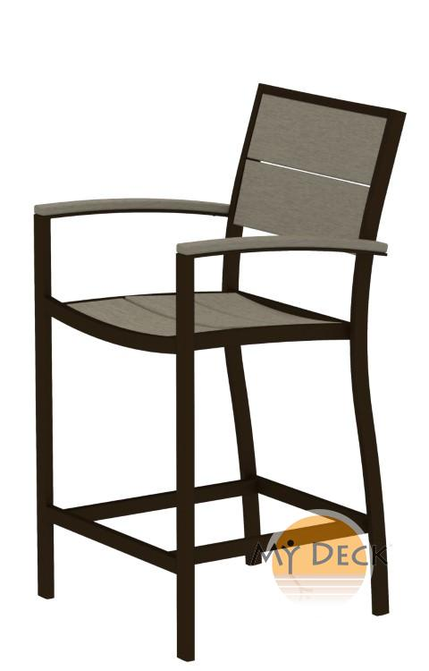 Outdoor Chairs 9
