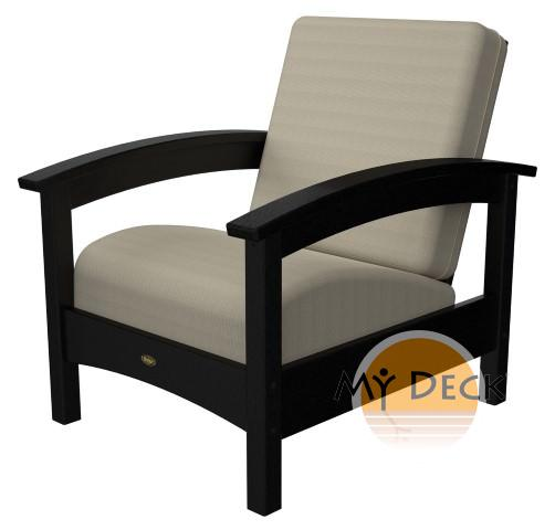 Outdoor Chairs 49
