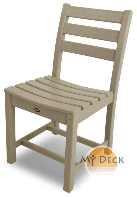Outdoor Chairs 111