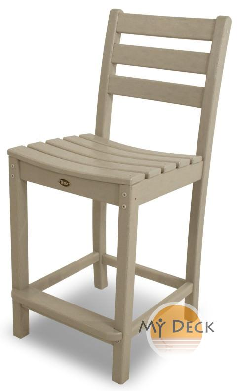 Outdoor Chairs 103