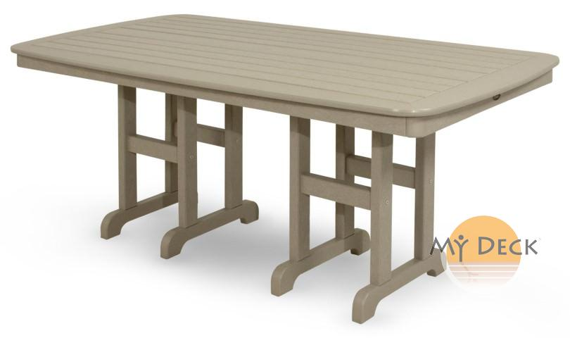 Outdoor Tables 133