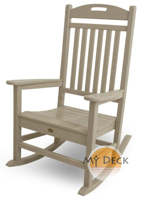 Outdoor Chairs 56