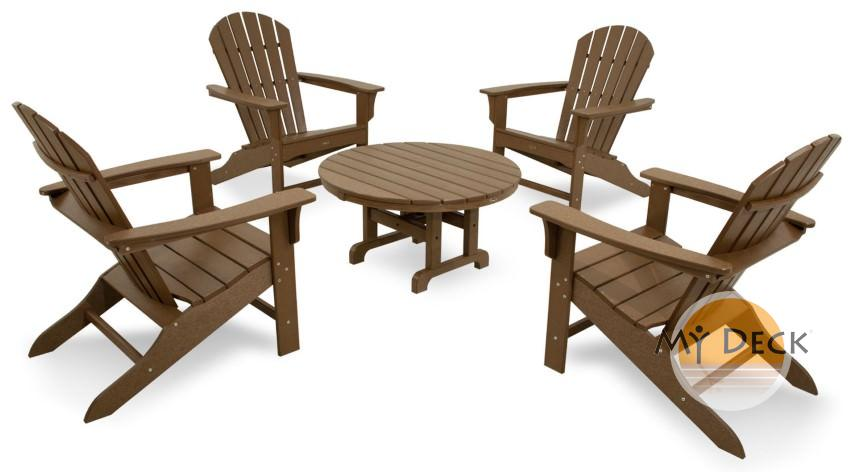 Furniture Sets 5
