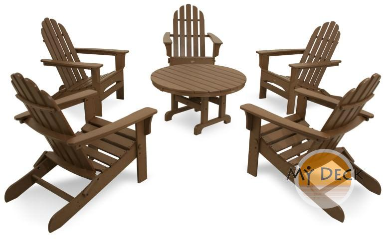 Furniture Sets 41