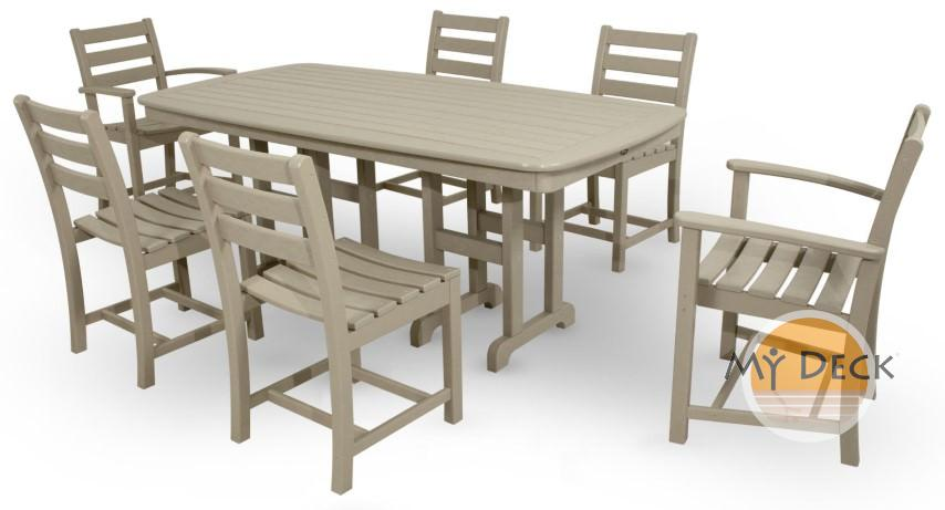 Furniture Sets 12