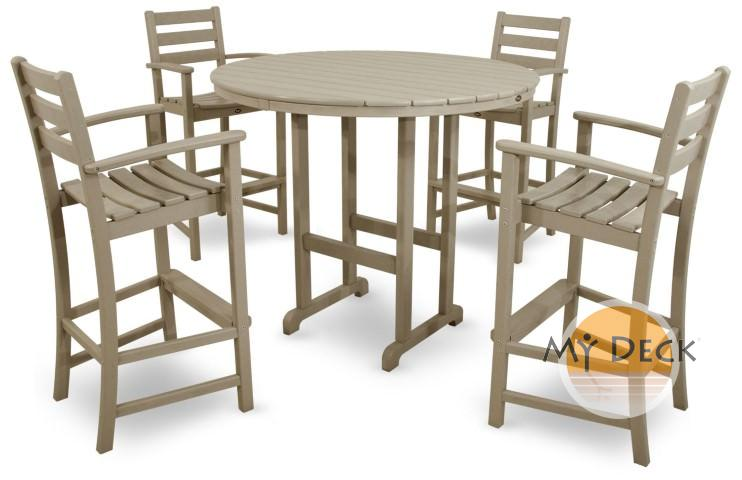 Furniture Sets 25