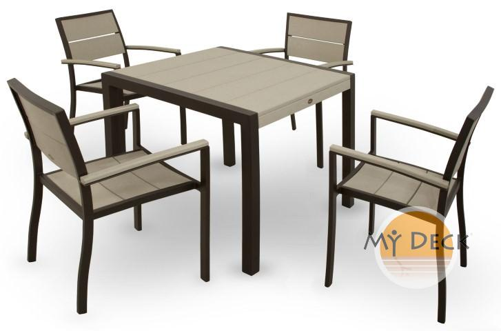 Furniture Sets 23