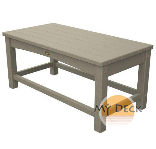 Outdoor Tables 9