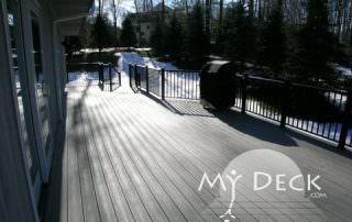 Decks 1