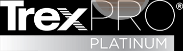TrexPro Logo
