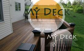 Decks 18