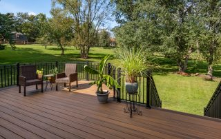 Covered Deck Pictures 39